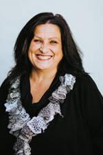 Cheryl Roberts-Kubas