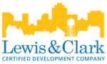 Lewis & Clark Development Group