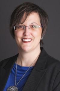 Lisa Pogatshnik