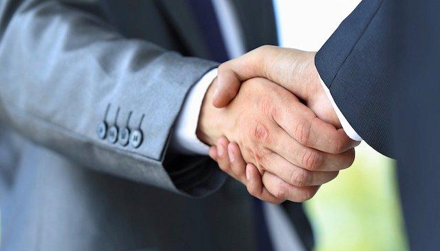 Becker joins Lewis & Clark Development Group