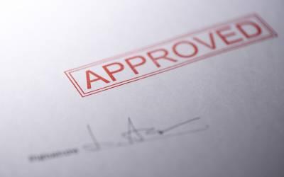 Understanding the Particulars of the SBA 504 Loan Program