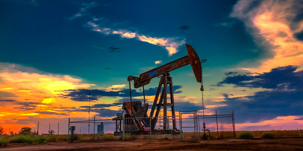 North Dakota Opportunity Fund Helps Bakken Rig Company Startup