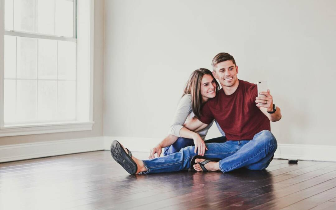 Millennials now represent the largest cohort of home buyers. But what are they looking for?