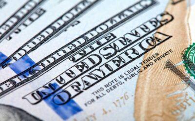 Lewis & Clark Development Group lending tripled in 2020