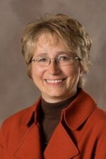 Paulette Paulson