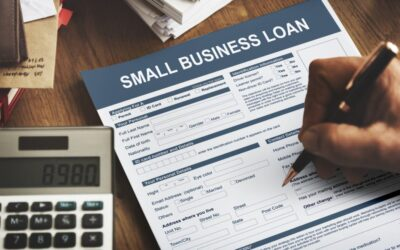 What Small Business Owners Can Do to Secure Business Lending