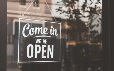 Information You Can Use: Eligibility Criteria for Applying for Small Business Loans