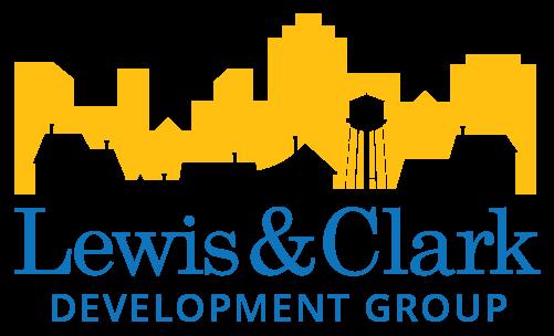 Nicole Berger has joined Lewis & Clark Development Group