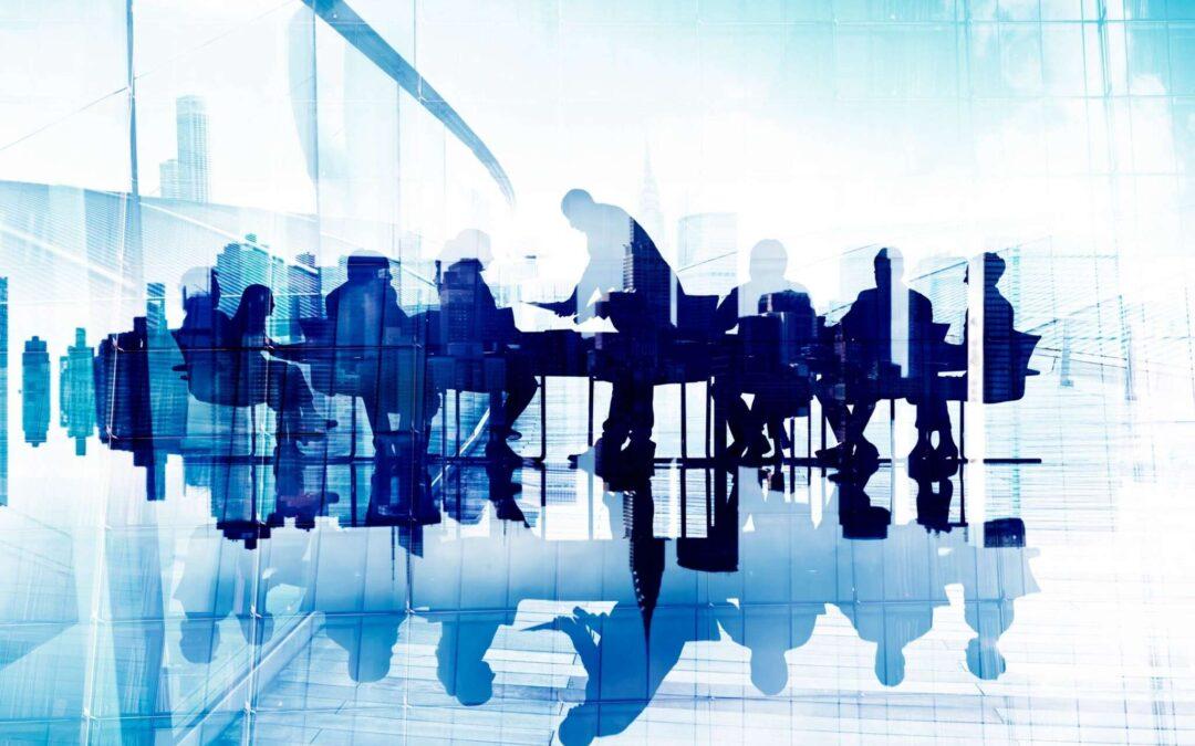 Board Member Spotlight: Nathan Schneider, Lewis & Clark CDC