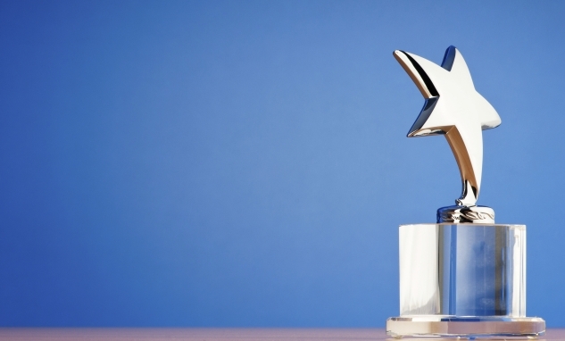 LCD Group's Tracy Whitney honored as 'Lender of the Year'