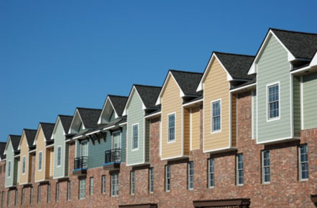 North Dakota Housing Finance Agency to host Multifamily Housing Forum, September 14-15